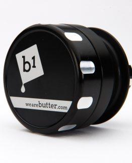 Butter b1 Chain Keeper
